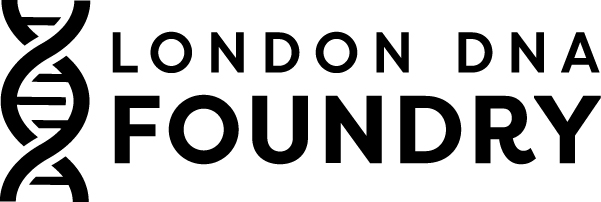London DNA Foundry
