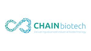 Bildergebnis für chain biotechnology
